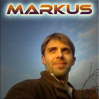Markus Neubert