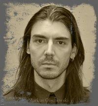 Markus Olschewski