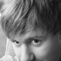 Markus Reimer