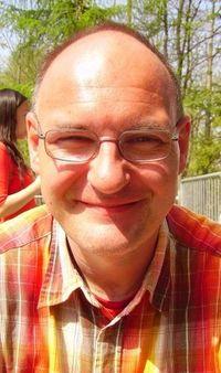 Markus Reiser