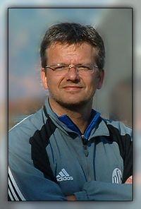 Markus Schicktanz