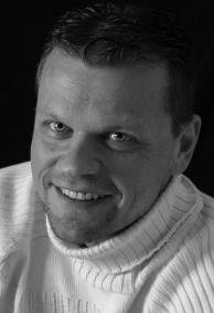 Markus Schiemann