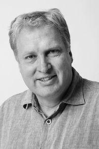 Markus Schultheis