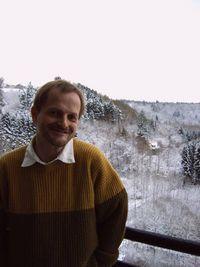 Markus Spintig