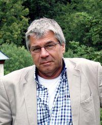 Markus Spitzauer