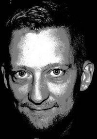 Markus Tietz