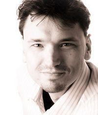 Markus W. Lambrecht