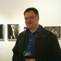 Markus Wagener