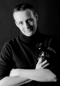 Markus Werth