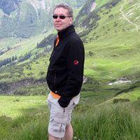 Markus Wesele