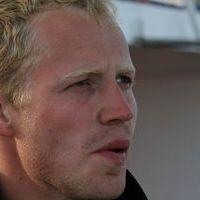 Markus Wesenberg