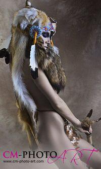 Markus Wuestefeld Photography