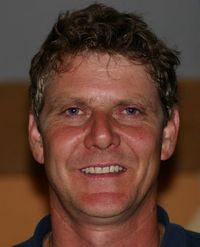 Markus Zeitler