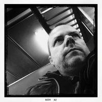 Markus64(monochrom)