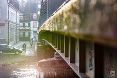 Markusbrücke