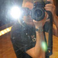 MarkusBuetlerPhotography