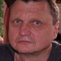 MarkusMoller