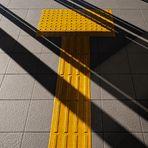 mark.yellow