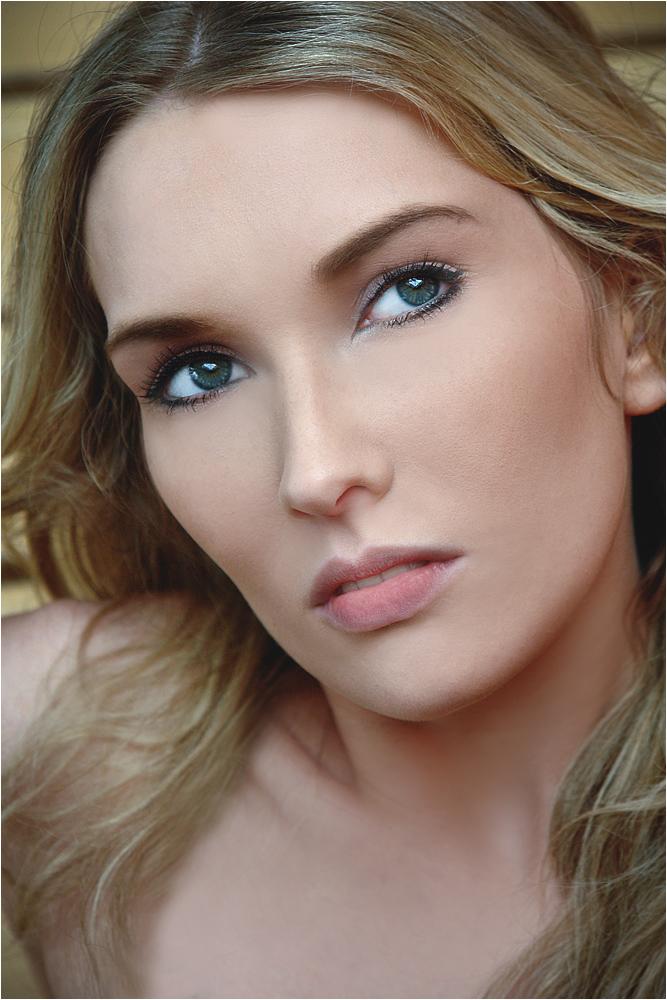 Marlena Beauty