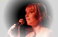 MARLENE in Concert