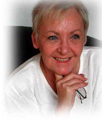 Marly Scharnowski