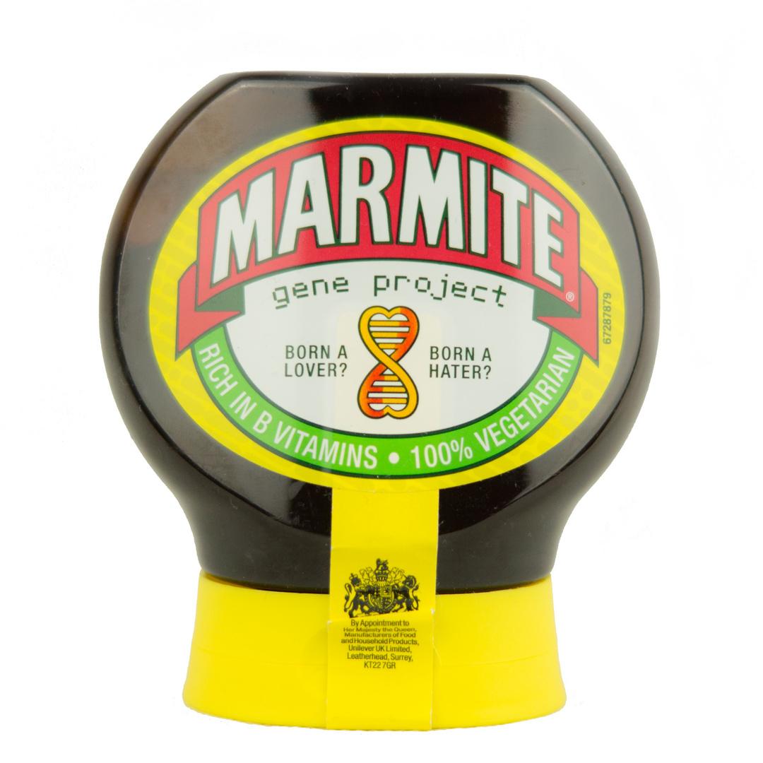 Marmite Produktfoto