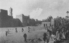 Maroc - 1920 (162)