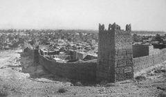 Maroc - 1920 (163)