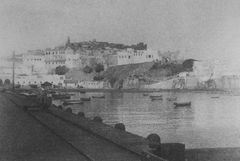 Maroc - 1920 (164)