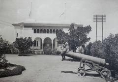 Maroc - 1920 (168)