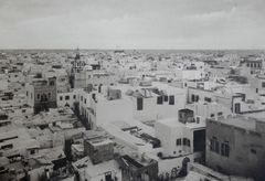 Maroc - 1920 (169)