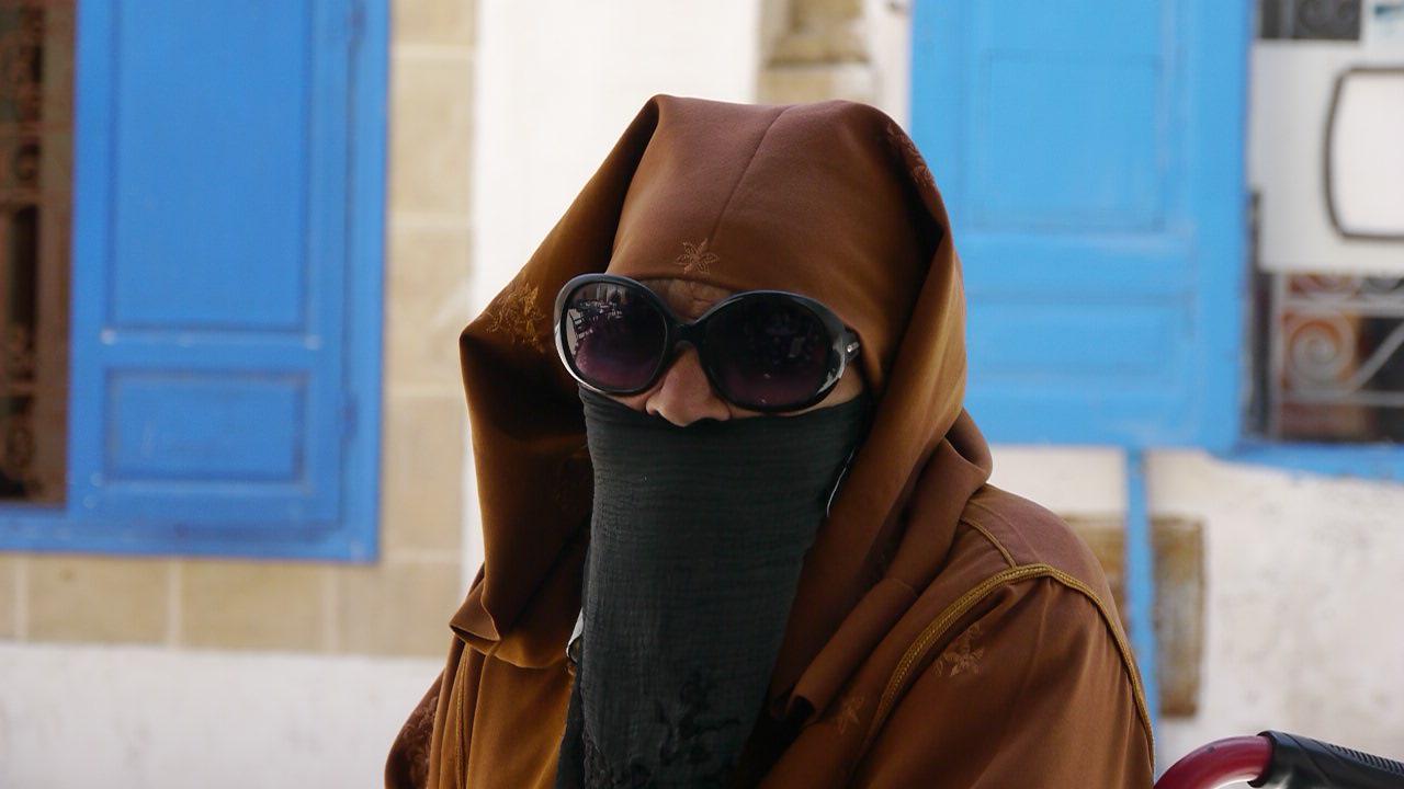 Marocco/Essaouira