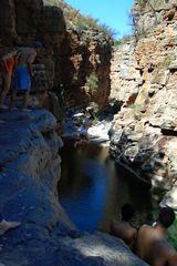 Marokko - 8 Paradise Valley