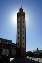 Marokko - Agadir 3