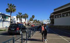 Marokko - Agadir 4