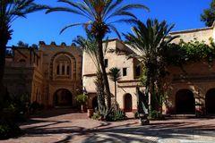 Marokko - Agadir 5