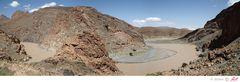Marokko im Hohen Atlas 09