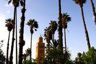 Marrakech 2009
