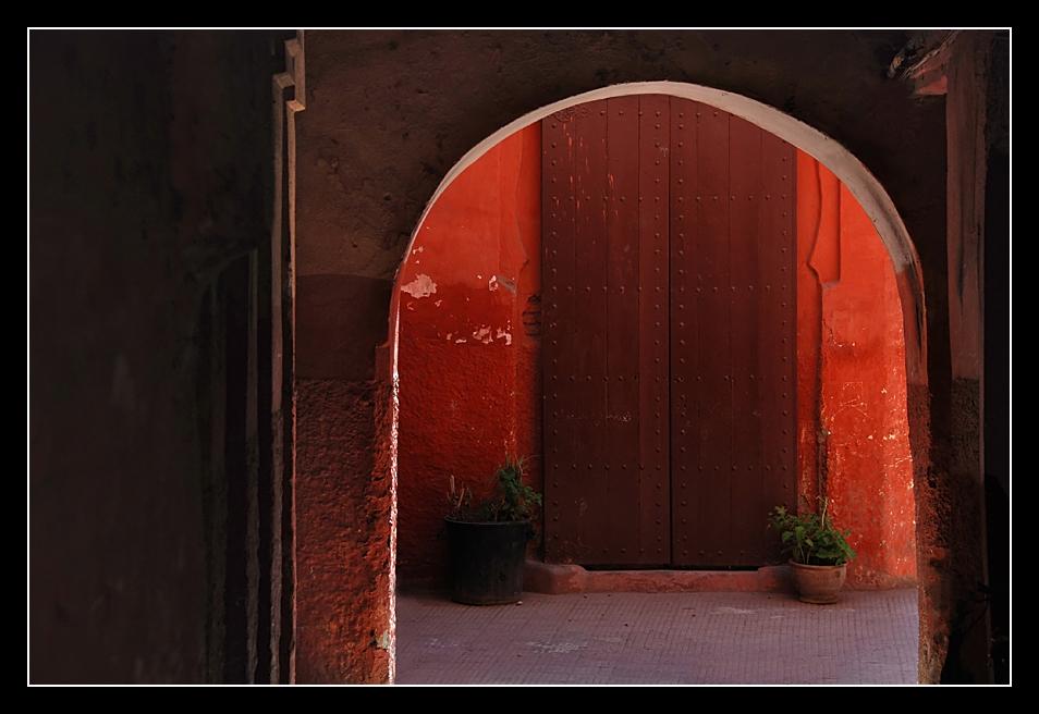 Marrakech - 5