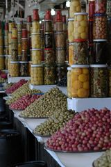 Marrakech ..
