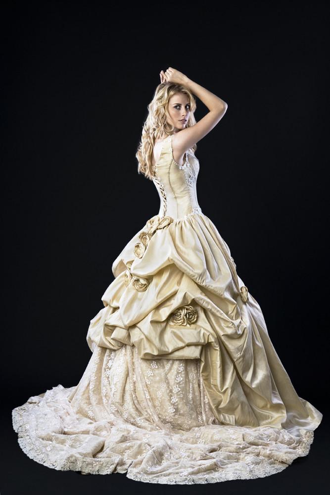 Marry me 03
