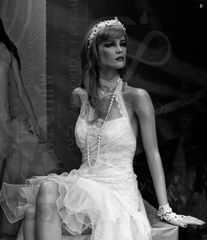 marry me !!!