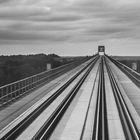 Marschbahn Impressionen II