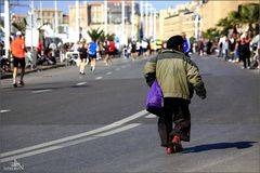 Marseille XIII