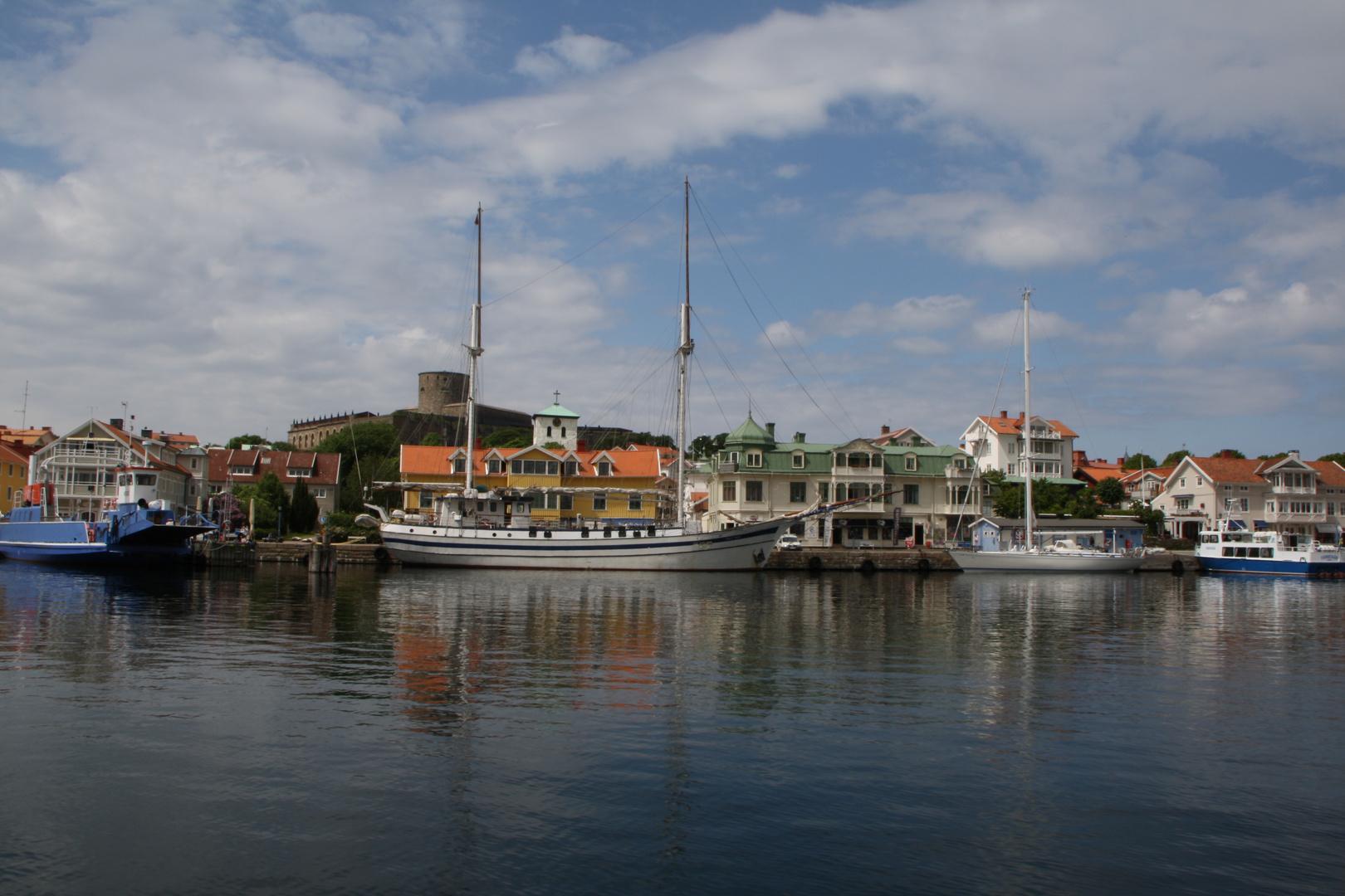 Marstrand 1