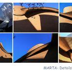 Marta-Details