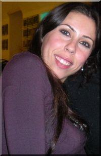 Marta Pitzalis