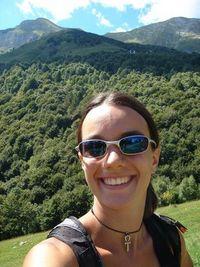 Marta Spazzadeschi