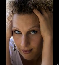 Marta Vezzoli