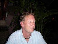 Martijn Duijf